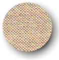 Linen - 32ct - Lambswool (variegated)